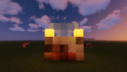 Gryolia Smooth Realistic HD 1.13.2 Minecraft Texture Pack