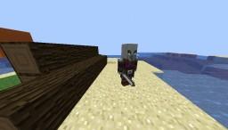 1.14 is a weird update Minecraft Blog
