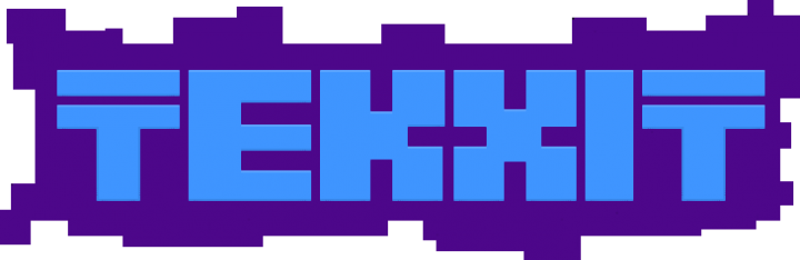 DumpsterFire Tekxit Minecraft Server