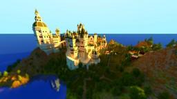 Bob [Download] Minecraft Map & Project