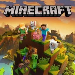 PirateCraft. Minecraft Server