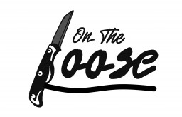 On The Loose Minecraft Map & Project