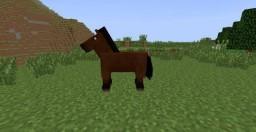 Legends of Mintow Minecraft Blog