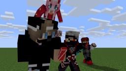 Miles' Skin Pack! (Bedrock Edition) Minecraft Mod