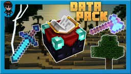 [1.14] More Enchantments Data Pack! Minecraft Data Pack