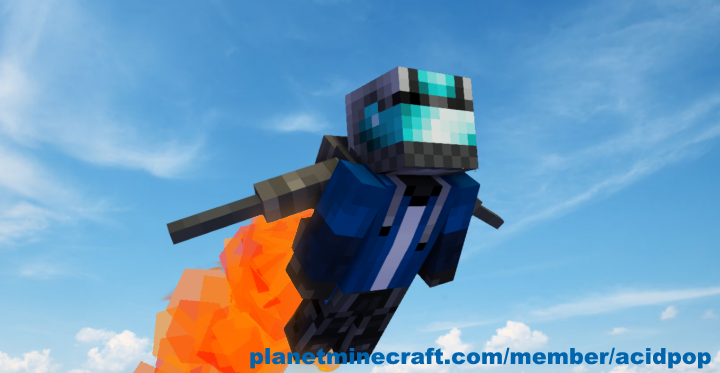 minecraft java edition graphics mod