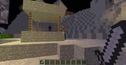 Improved Melee Minecraft Mod