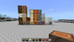 best minecraft bedrock texture packs