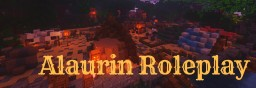 Alaurin-Roleplay Minecraft Server