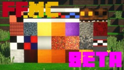 Best 2048x2048 Minecraft Texture Packs - Planet Minecraft
