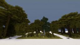 1.14 tree wand datapack Minecraft Data Pack