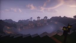 PlovdivCraft Minecraft Server
