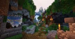 Lucenria Minecraft Server