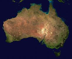 The Land Down Under Minecraft Map & Project