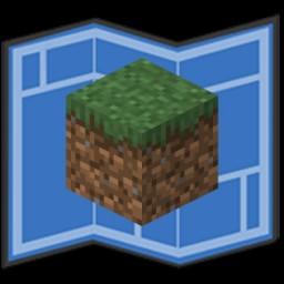 Blueprints - Require recipe to craft item Minecraft Data Pack