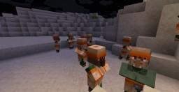 Best Villager Minecraft Texture Packs - Planet Minecraft