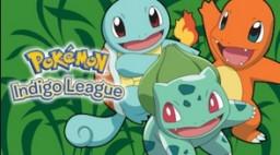 Pokemon Indigo League Episode 1 (Part 1) Minecraft Blog