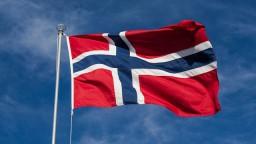 Norway (40 photos) Minecraft Blog