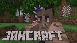 Jahcraft 1.14+ Minecraft Texture Pack