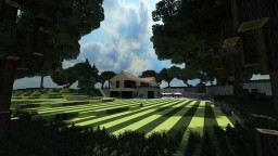 Maison Grec Minecraft Maps Projects With Downloadable