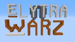 Elytra Warz - 1.16.x Minecraft Map & Project