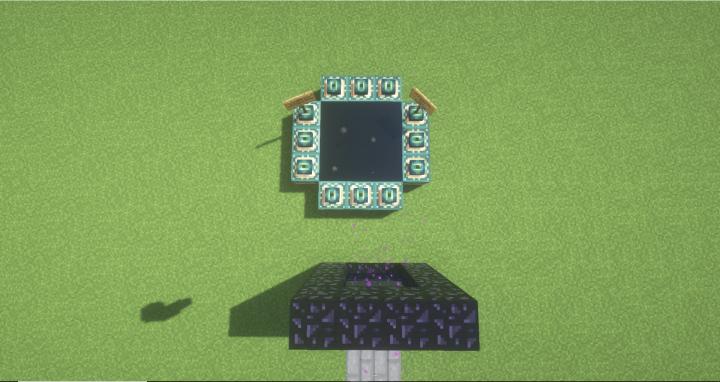 2 portal