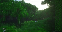 Gwiilo's 3D Alternate Pack v1.01 Minecraft Texture Pack
