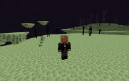 [1.16.2 Vanilla] Superheroes Core Datapack + Resource Pack Minecraft Data Pack
