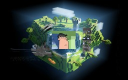 Minecraft making a comeback Minecraft Blog