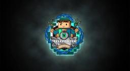 Teleporter Datapack Minecraft Data Pack