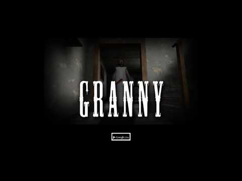 Granny RP