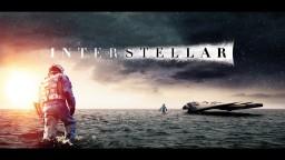 Quick Interstellar Review Minecraft Blog
