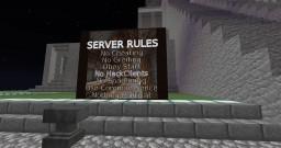 Skyblock Online Minecraft Server