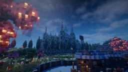 Time Loop Minecraft Map & Project