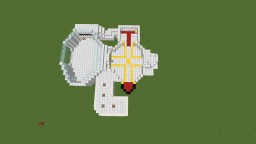 Best Dantdm Minecraft Maps & Projects - Planet Minecraft on
