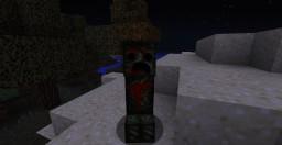 Default-HD V1.1 Minecraft Texture Pack