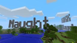 World of Naught - Beta Server World Minecraft Map & Project