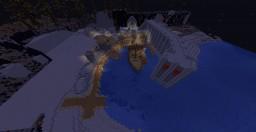 Raven Rock (Solstheim) [TES:Skyrim] Minecraft Map & Project