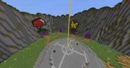 GlassBlock Minecraft Server