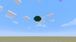 ESPER - mobs36 Minecraft Blog