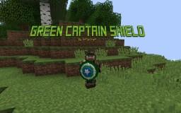Best Marvel Minecraft Texture Packs - Planet Minecraft