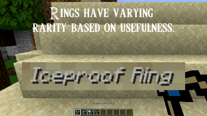 Common Ring