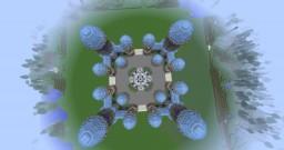 Supreme Custom Factions PVP Minecraft Server