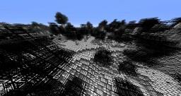 PAPERCRAFT 1.13+ Minecraft Texture Pack