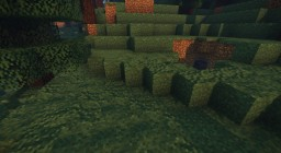 Normal Minecraft Minecraft Texture Pack