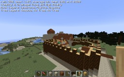 Best Castle Minecraft Maps & Projects - Planet Minecraft