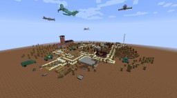 Best Ww2 Minecraft Maps & Projects - Planet Minecraft