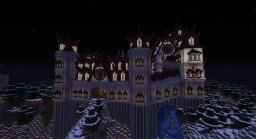 Bergheim by BraxBludroot Minecraft Map & Project