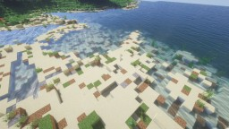 Faithful1002 Minecraft 1.16.2-r1 Minecraft Texture Pack