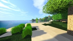 Simple N Clean V2 Minecraft Texture Pack